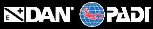 padiinsurance.daneurope.org